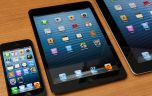 Apple: iPhone ed iPad da record Q1 2014