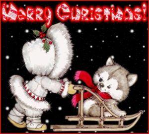 Auguri Piu Belli Di Natale.Biglietti Per Gli Auguri Di Natale I Piu Belli Da Scaricare