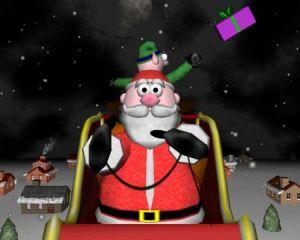 Youtube Sfondi Natalizi.Screensaver Natale I Migliori Da Trovare Online Tecnozoom