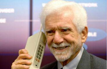 Quiz cellulare: riconosci tutti modelli storici?
