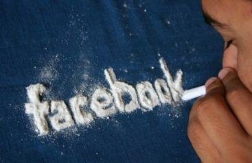 Quiz Facebook: sei dipendente dal social network?