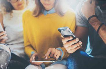 4 motivi per cui dovresti acquistare uno smartphone economico