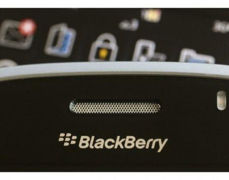 blackberry tag