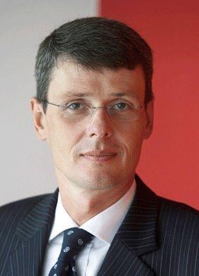 Thorsten Heins