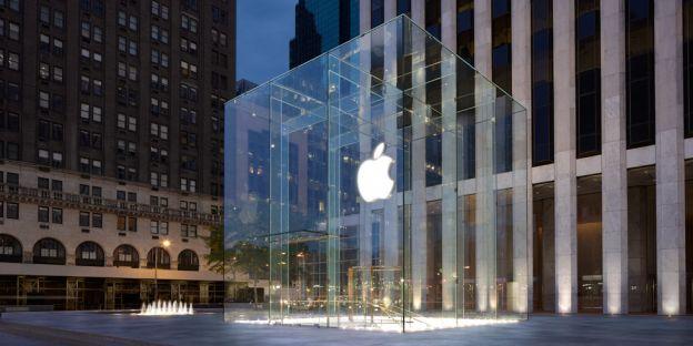Apple 2014 iwatch iphone 6 ipad pro 12 pollici