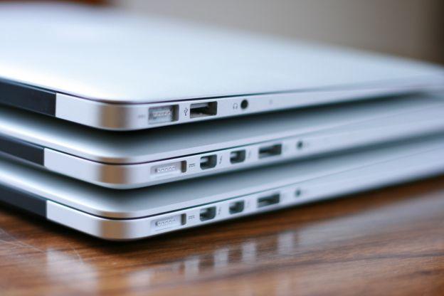 Apple ritornera ad un singolo modello di MacBook