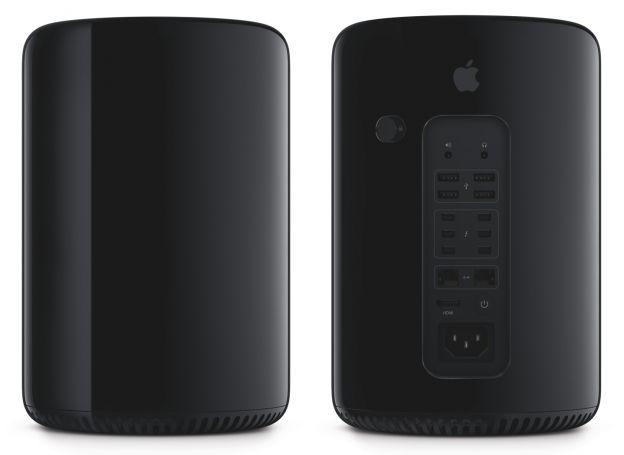 Mac Pro in arrivo novita prezzo e specifiche