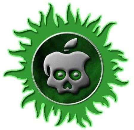 Jailbreak iOS 5.1.1, Absinthe 2.0.2 ufficialmente disponibile per il download