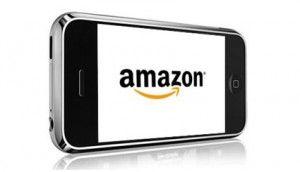 Amazon sfida l'App Store