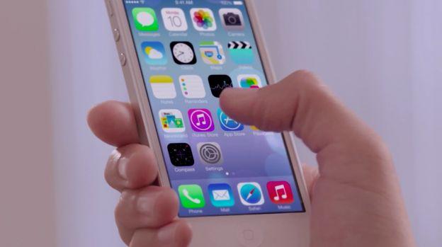apple app store 2013 da record