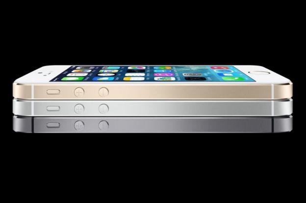 apple iphone record 55 milioni venduti