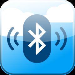 Celeste per iPhone con iOS 4.3.1