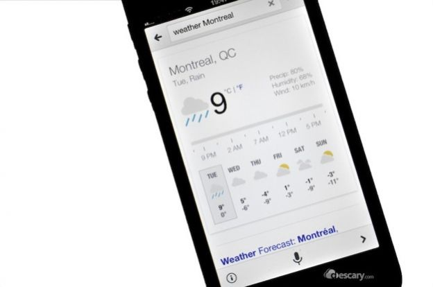Google Now per iPhone e iPad in arrivo [VIDEO]
