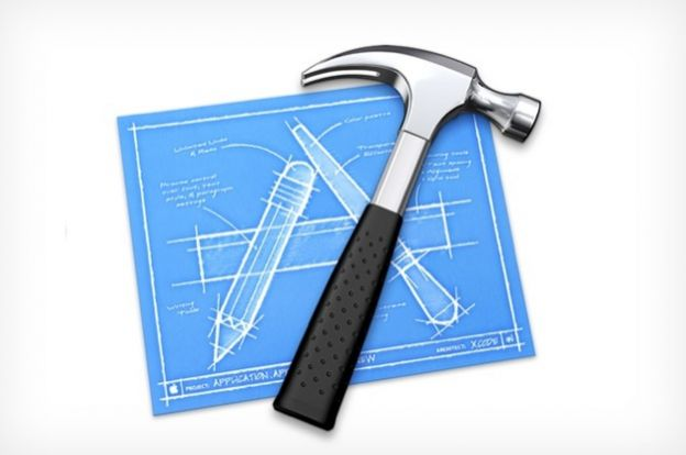 iOS 7, novità e caratteristiche del nuovo sistema operativo per iPhone