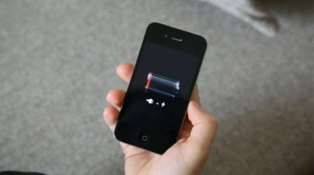 iphone ipad batterie esterne