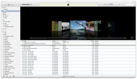 Guida: scaricare i film su iTunes e iPhone