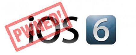 Jailbreak iOS 6, già creato il primo programma per il tethered