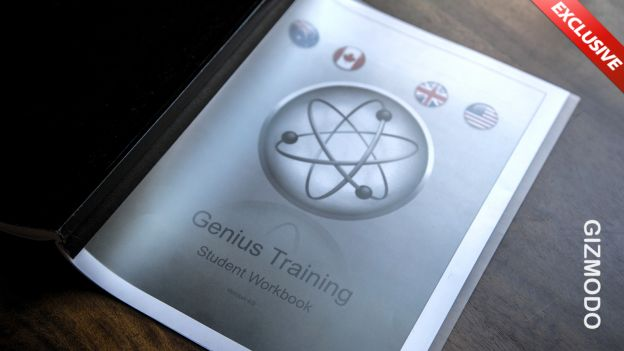 manuale apple genius training 530x298