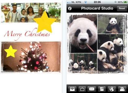 Photo Card Studio 2.0