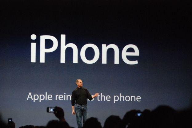 sette anni di iphone apple ha rivoluzionato il mondo