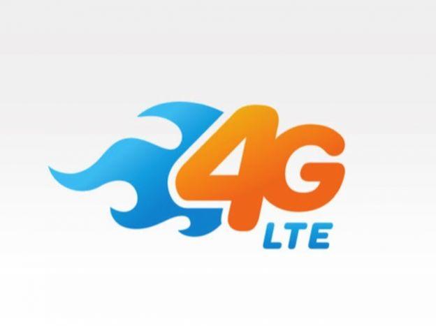 4G LTE, 3 Italia presenta il suo esperimento per la banda larga mobile