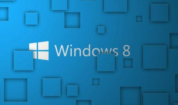 Windows Blue, aggiornamento in arrivo nel 2013