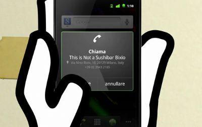 Android, il servizio Azioni Vocali disponibile anche in italiano