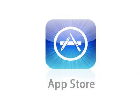 App Store: 15 miliardi di applicazioni scaricate