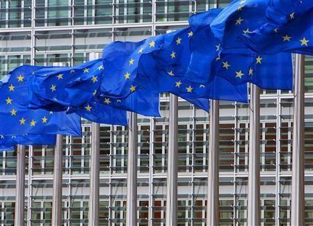 comissione_europea