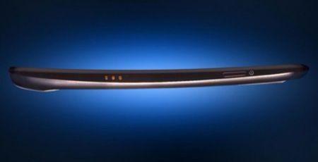 Samsung Nexus Prime, prima immagine chiara dello smartphone Google