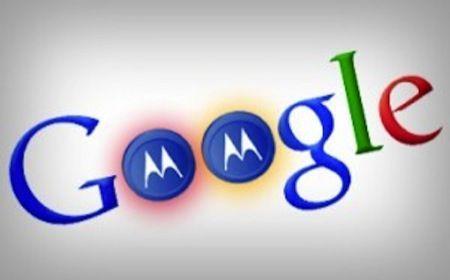 Motorola: Google autorizzata all'acquisto dalla UE