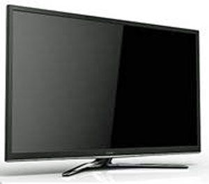 IFA 2011: Haier Serie A500 e A700, i TV LED con Net@TV