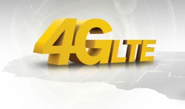 4G LTE, arriva anche l'offerta di Vodafone