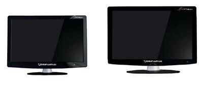Diunamai WD-TV6600