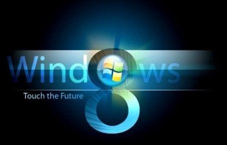 Windows 8 e Windows Store