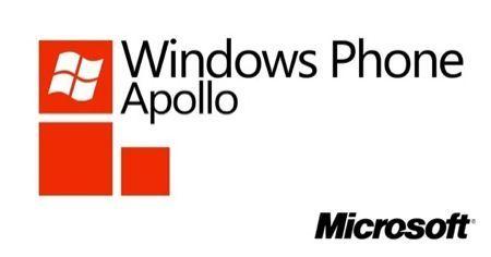 Samsung, entro fine 2012 due smartphone con Windows Phone 8