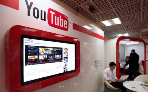 youtube musica ascoltare