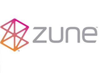 Microsoft Woodstock, l'erede di Zune sfida il nuovo iTunes Match