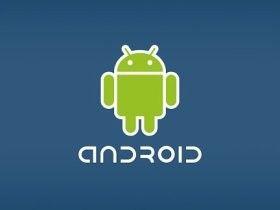 BlackBerry PlayBook: RIM si espande verso le applicazioni Android