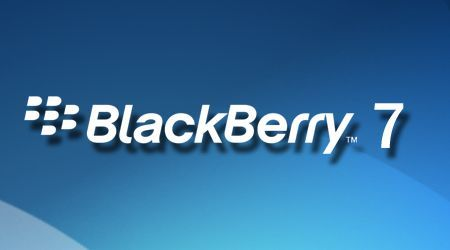 BlackBerry OS 7.0.0.187 per BlackBerry 9900 e BlackBerry Torch 2