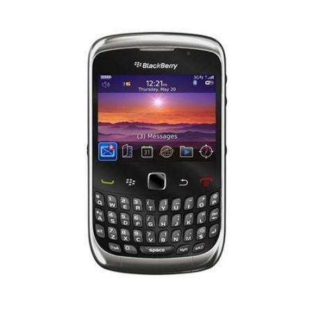 BlackBerry Curve 9300: firmware 6.0.0.358 non ufficiale disponibile al download