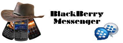 BlackBerry Messenger si aggiorna alla versione 5.0.0.57