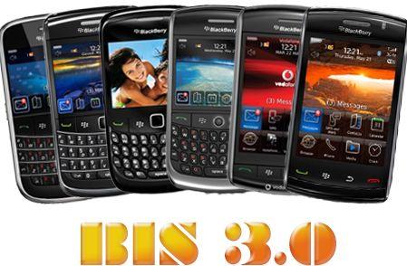 BIS 3.0: aggiornamento previsto per domenica 14 marzo 2010