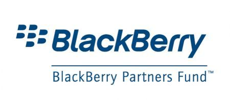 BlackBerry Partner Found