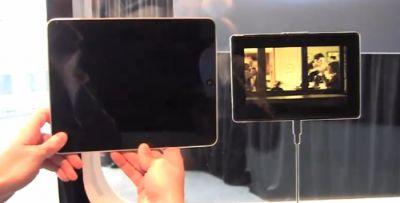 Jim Balsillie risponde a Steve Jobs: il display da 7″ sarà vincente, il supporto a Flash è ciò che l'utente vuole
