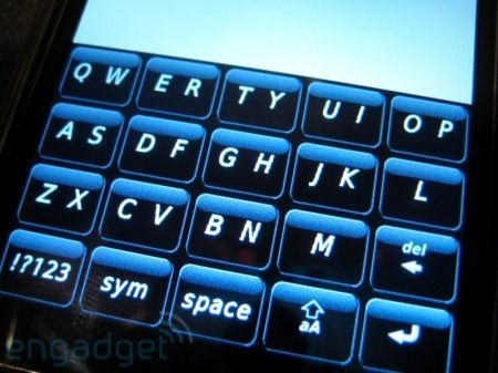 blackberry-storm-sure-type-keyboard