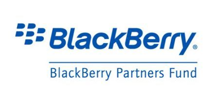 BlackBerry Partner Fund