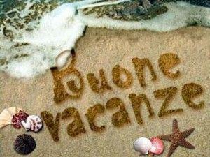 BlackBerry News augura Buone Vacanze