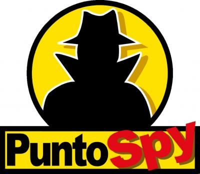 punto spy