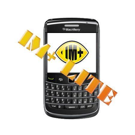 ShapeServices lancia IM+ LITE gratis